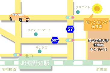 guide_int_map
